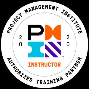 Project Management Institute (Authorized Training Partner)